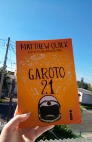 Garoto 21 1