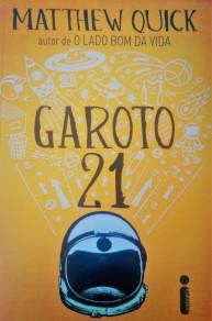 Garoto 21 2